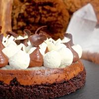Fantastik Poire Chocolat (Camille)