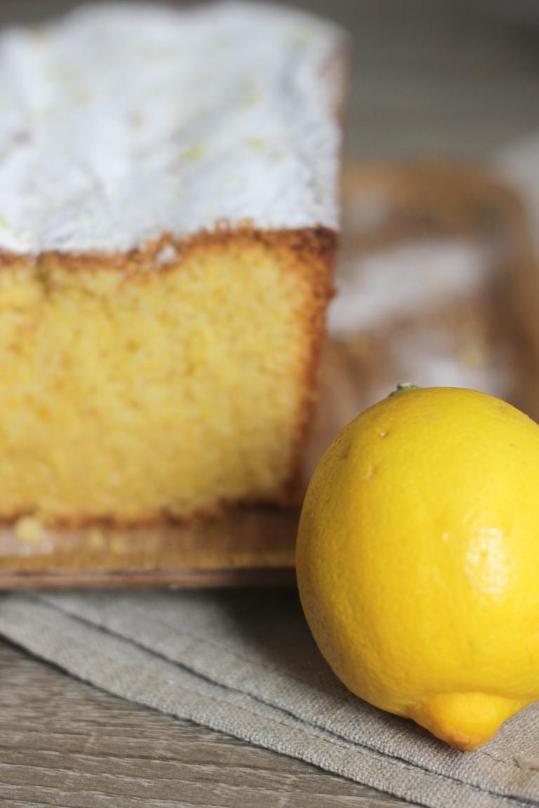 Cake polenta farine de riz et citron https://allaboutmykitchen.wordpress.com