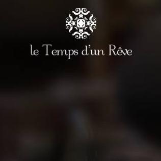 Le Temps d'un Rêve, Antony Salon et Comptoir de Thés, Antony