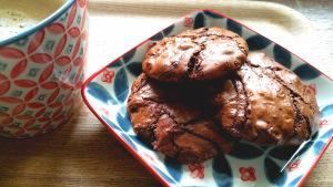 cookies-chocolat1.jpg