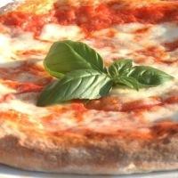 La pizza napolitaine (les secrets de la vraie recette)