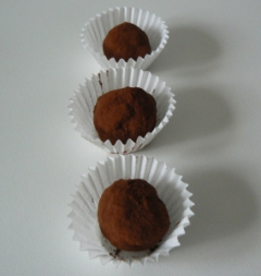 truffes1
