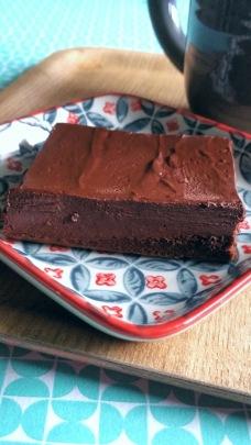 gâteau-chocolat-mascarpone-cyril-lignacjpg