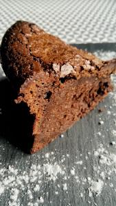 gâteau-au-chocolat3.jpg