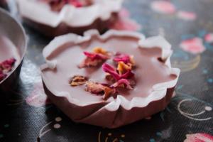 bouchees_chocolat_a_la_rose