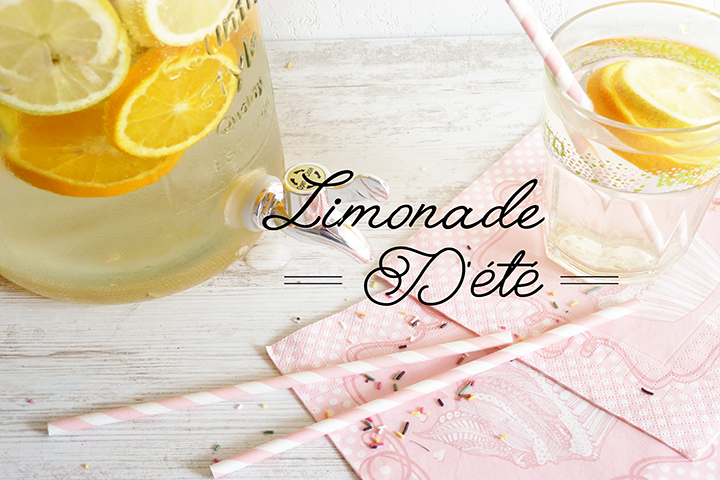 Limonade-lemonetorange-couverture2