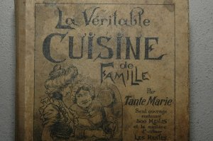 livre-de-cuisine 2