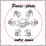 logo-passe-plats-entre-amis1-150x150