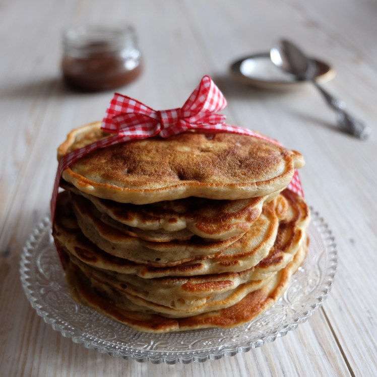 Blog-cuisine-Lyon-recettes-pancakes-banane-healthy-sain-