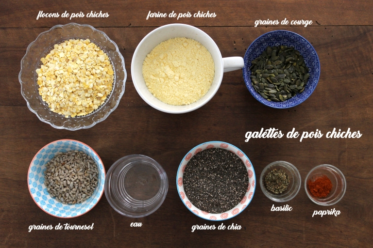 galettes_poischiches_ingredients