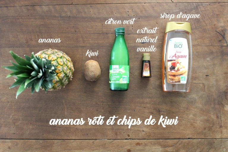 ananas_roti_ingredients
