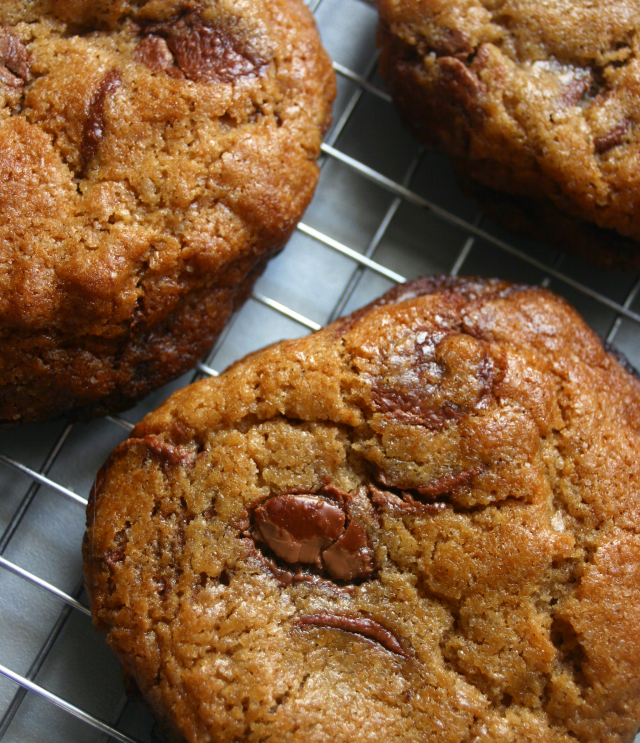 CookiesParfaits04_MademoisellePah
