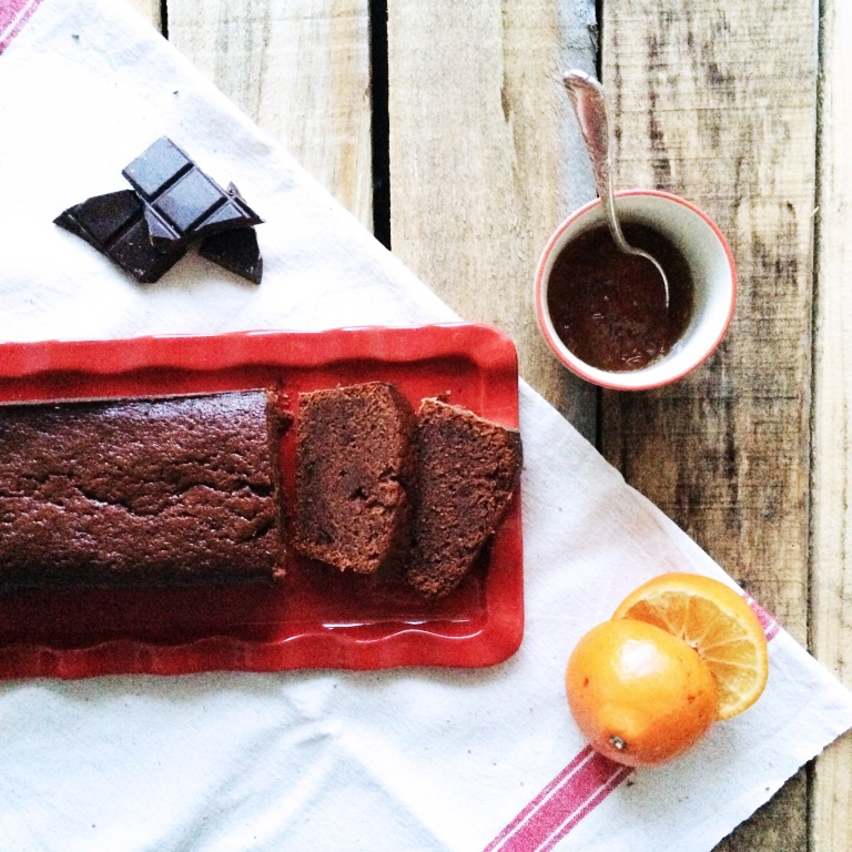 lovelyluckyfactory-wordpress-com_cake-orange-choco