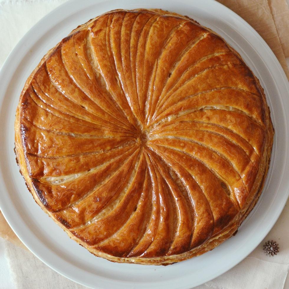 galette-amande-noisette