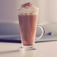 Pour le Goûter : 5 Recettes de Chocolat Chaud à Tester …