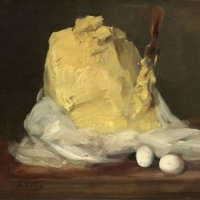 Beurre Salé, Beurre Non Salé : Que choisir ?
