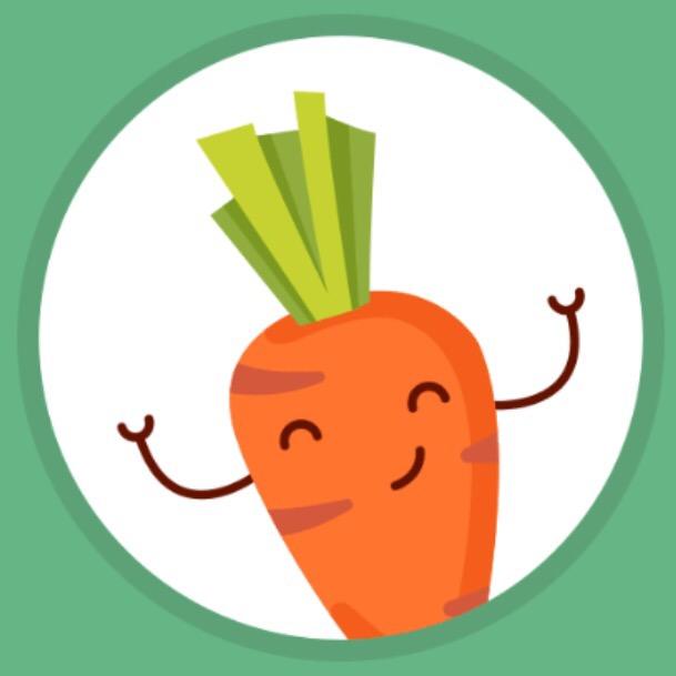 YUKA : Application pour mieux manger …