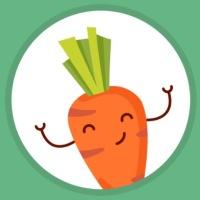YUKA : Application pour mieux manger ...