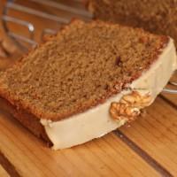 Cake Café & Noix