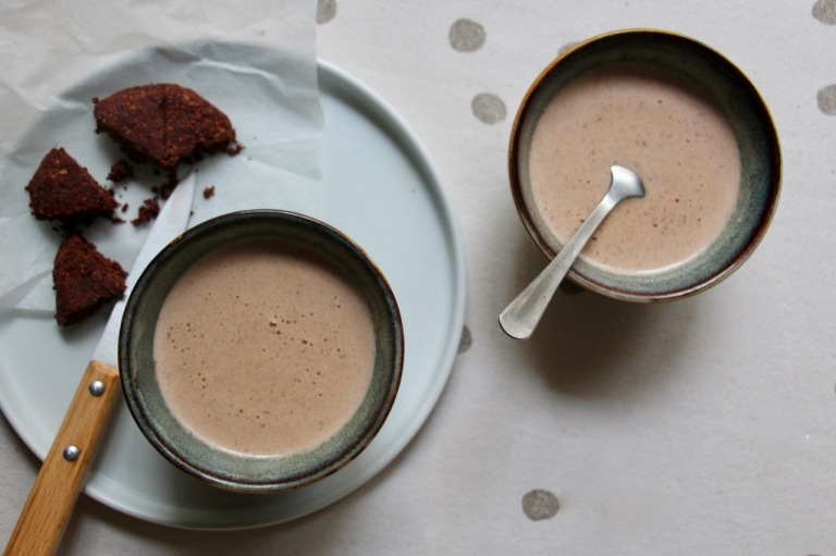 Chocolat mexicain2 - 5